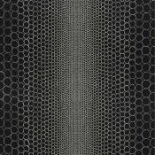Tissu Pearls Caviar Christian Lacroix