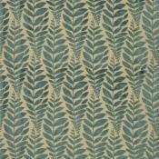 Velours Foglia Leaf Designers Guild