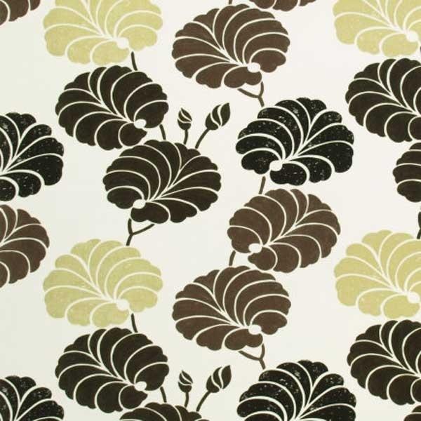 tissu manhattan designers guild. Black Bedroom Furniture Sets. Home Design Ideas