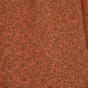 Tissu Granito Bois Lelièvre
