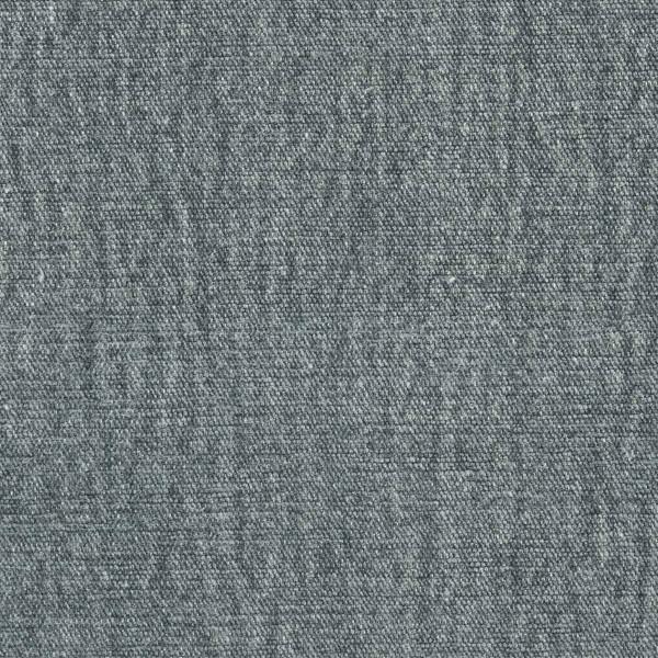 tissu savenel designers guild. Black Bedroom Furniture Sets. Home Design Ideas