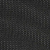 Tissu outdoor Tamariu Charbon Designers Guild