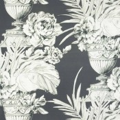 Tissu Palmieri Grège Designers Guild