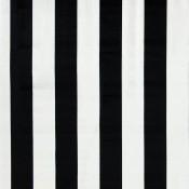 Velours Torgiano Noir Designers Guild