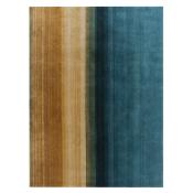 Tapis Paysages 170x240 cm Gan Rugs