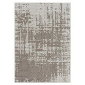 Tapis Big Abstract Green Gan Rugs