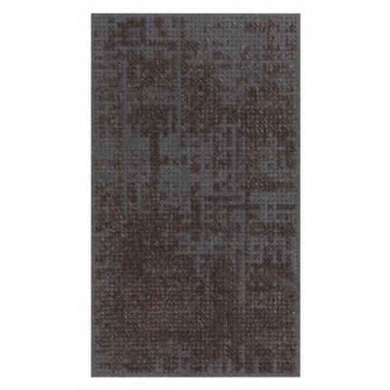 Tapis Abstract Mini Gan Rugs Charcoal tapis abstract mini charcoal Gan Rugs