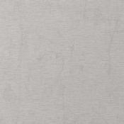 Tissu Granit Étain Sahco