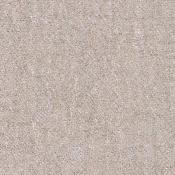 Tissu Fenix Blanc Sahco