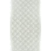 Papier peint Ottelia Pearl Designers Guild