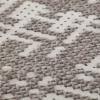 Tapis Abstract Mini Gan Rugs