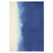 Tapis Prussian 170x230 cm Bluebellgray