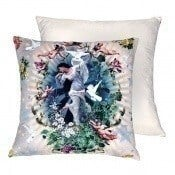 Coussin Volage Multico Jean Paul Gaultier