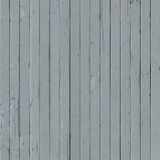 Papier peint Scrapwood 12 Gris NLXL by Arte