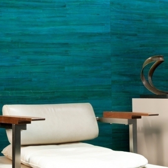 Fuga Wall Wall Covering Ambre Arte