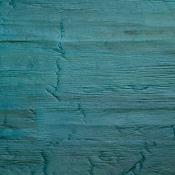 Revêtement mural Fuga Turquoise Arte