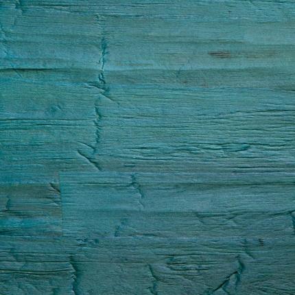 Revêtement mural Fuga Arte Turquoise 90000 Arte
