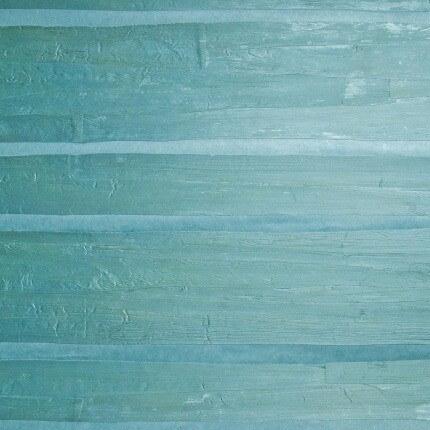 Revêtement mural Mindoro Arte Turquoise 90040 Arte