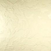 Revêtement mural Feuillage Chocolat Arte