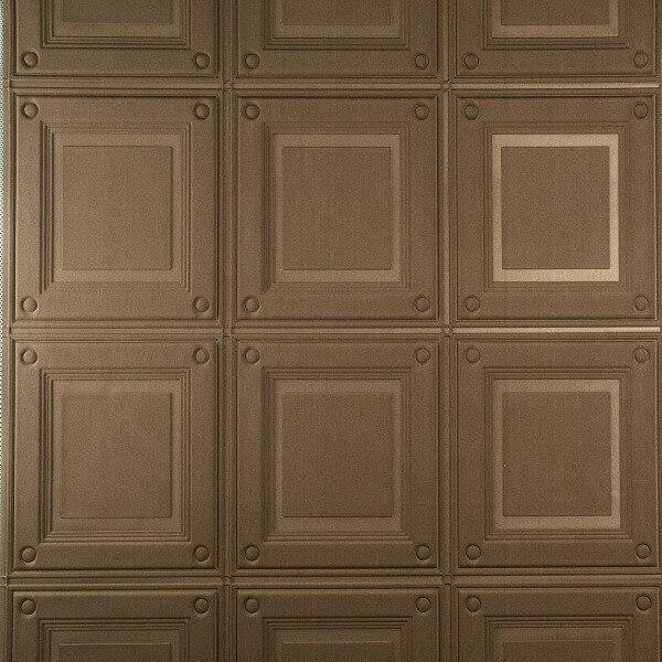 rev tement mural caisson arte. Black Bedroom Furniture Sets. Home Design Ideas