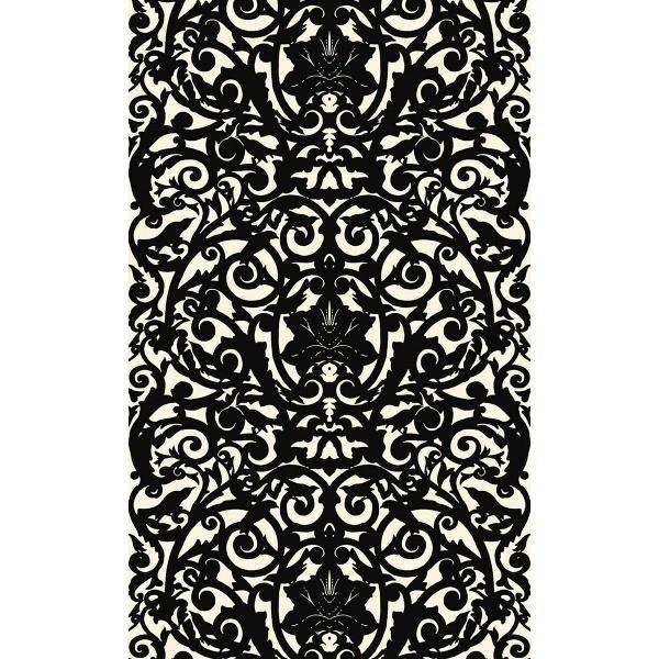 Amazing Papier Peint Grande Largeur #5: Etoffe.com