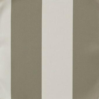 Bondi Fabric Beige Nobilis