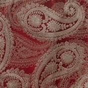 Tissu Cachemire Sable Nobilis