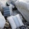 Tissu Sunbrella Cushions Unis Sunbrella