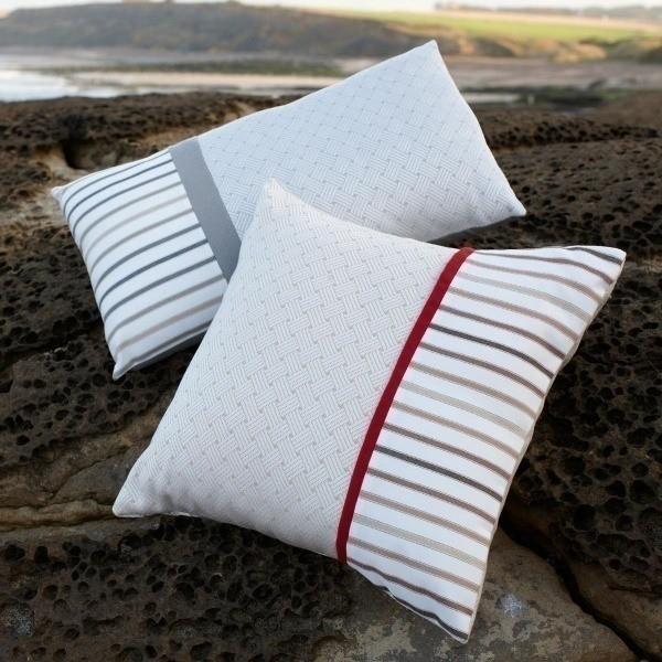 sunbrella cushions newport cushion fabric sunbrella