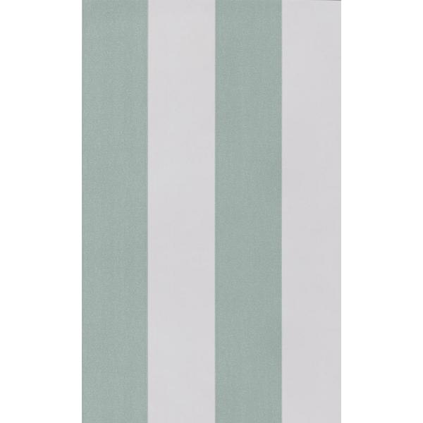 Papier peint turquoise et argent simple papier peint for Papier peint turquoise et argent