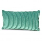 Coussin Coomba Rectangle Capucine Missoni Home