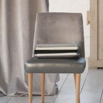 Kalahari Fabric Acorn Designers Guild