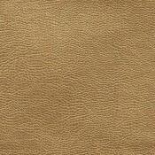 Faux cuir Atacama Silver Designers Guild