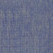 Tissu Ishida Frost Designers Guild