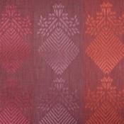 Voile Purachina Fuchsia Designers Guild