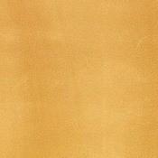 Tissu Sahara Zinc Designers Guild