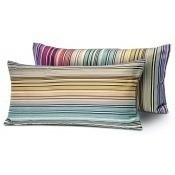 Coussin Claremont Rectangle Printemps Missoni Home