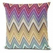 Coussin Grand Kew Printemps Missoni Home