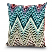 Coussin Kew Outdoor 40x40 cm Missoni Home