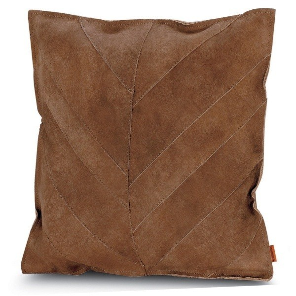 Missoni Home Gravita Oman Leather: Coussin Petit Oman