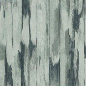 Revêtement mural Patola Oyster Designers Guild