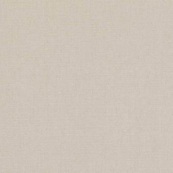 Fabric Linen Acai Romo