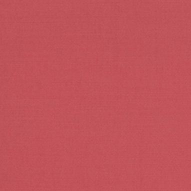 tissus d 39 diteurs vente de tissu pour rideaux. Black Bedroom Furniture Sets. Home Design Ideas