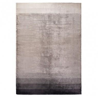 Tapis Nilaruna 160x260 cm Designers Guild