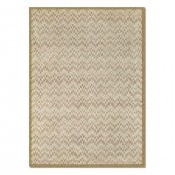 Tapis Poum 170x240 Missoni Home