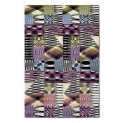 Tapis Pritzwalk 170x240 Missoni Home