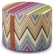 Cylindre Kew Multicolore Missoni Home
