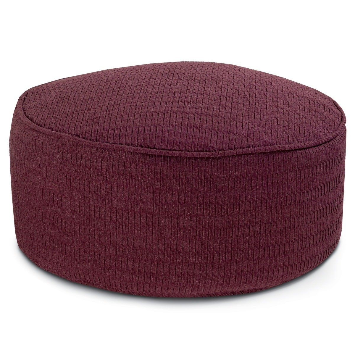 pouf pallina leigh missoni home. Black Bedroom Furniture Sets. Home Design Ideas