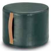 Cylindre Plato Vert Missoni Home