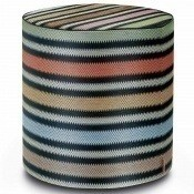 Cylindre Prescott Automne Missoni Home